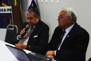 Leonides Alves Filho 2