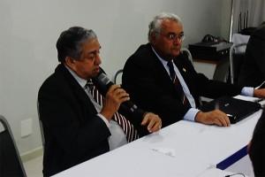 Leonides Alves Filho 3