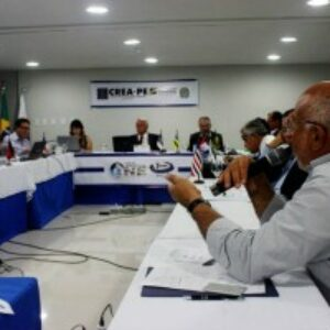 Presidentes dos Conselhos nordestinos discutem Sistema Corporativo Integrado do Sistema Confea/Crea