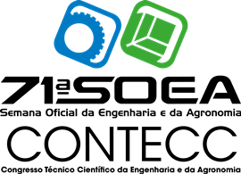 logo_contecc2014_reduzida