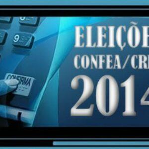 Prazo para desincompatibilização de candidatos com cargos diretivos no Sistema Confea/Crea/Mútua termina nesta segunda