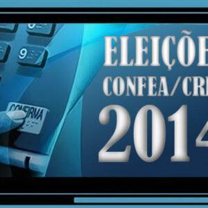 Comissão Eleitoral publica calendário das eleições do Crea-PE