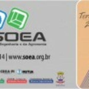 Mais de mil inscrições já foram realizadas para a 71ª SOEA