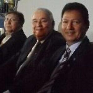 Abertura da 71ª Soea conta com a participação do presidente José Mário e demais representantes do Sistema