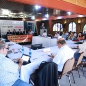 Colégio de Entidades Nacionais promove reunião extraordinária em Teresina