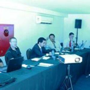 Especialistas da CIAM Brasil buscam adequar currículos das profissões registradas no Sistema Confea/Crea