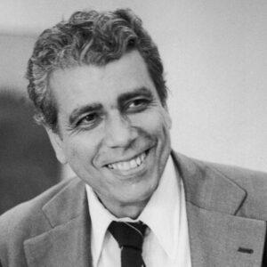 Morre o empresário e presidente de honra do grupo Votorantim Antônio Ermírio de Moraes