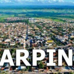 Feriado de emancipação política de Carpina