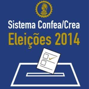 Sorteio dos números das chapas dos candidatos do Sistema será nesta segunda-feira