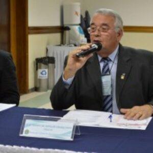 Fórum reúne presidentes de Creas do Nordeste em Sergipe