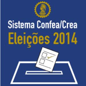 CEF cria canal de denúncias relacionas às eleições do Sistema
