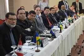Presidentes_CP_Recife