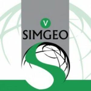 SIMGEO reúne especialistas renomados das Ciências Geodésicas