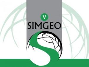 SIMGEO_1