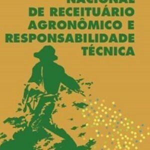 Seminário discute o uso devido e adequado do agrotóxico