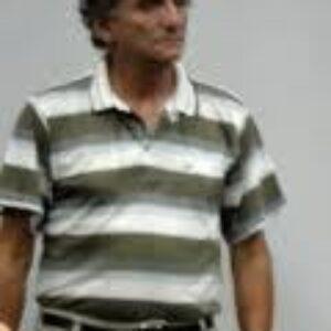 Judson Galindo é o novo diretor Financeiro da Mútua em Pernambuco