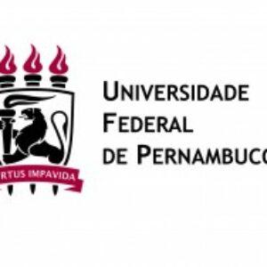 GEGEP promove curso Obras Sobre Solos Moles na sede do Crea-PE