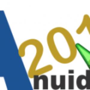 Boletos de anuidade 2015 já estão disponíveis