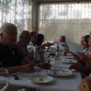 Diretoria do Crea-PE realiza última reunião de 2014