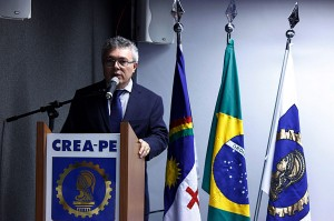 evandro_alencar-discurso