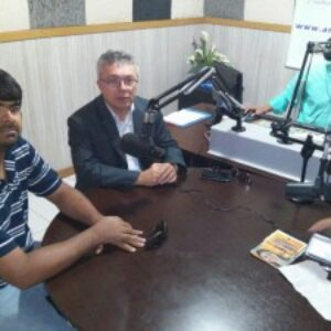 Assengea e Inspetoria de Araripina se renovam para triênio 2015/2017