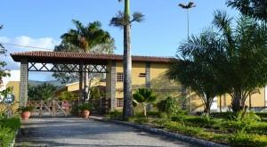 bonitoplaza_hotel