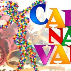 Crea-PE dá continuidade na série de fiscalizações para o Carnaval 2015
