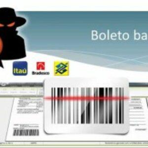 Crea-PE alerta profissionais e empresas para vírus que modifica boleto bancário
