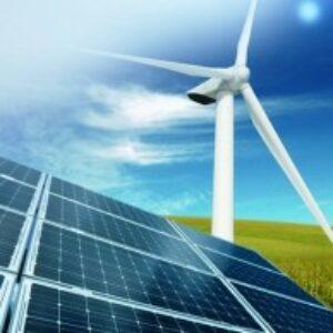 UPE promove curso de especialização em Energia Renováveis