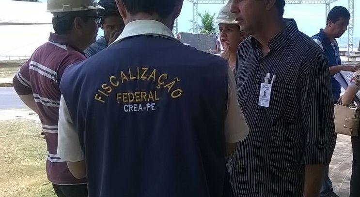 Crea_PE_Fiscais
