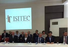 Isitec2_Mesa