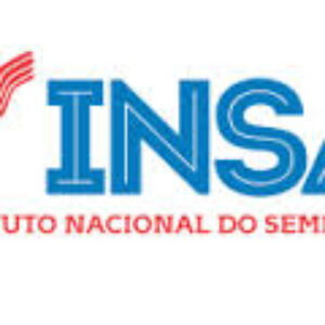 Definidas diretrizes para participação do Brasil na 3ª Conferência das Nações Unidas para Combate à Desertificação