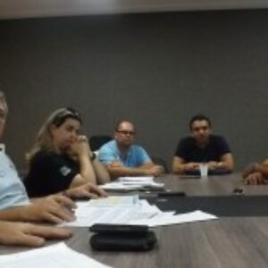 Fiscalização Dirigida do Crea-PE atuará nos municípios de Arcoverde e Salgueiro até a sexta-feira