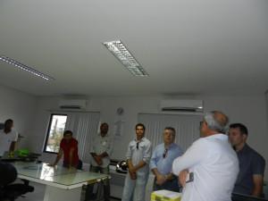 DSCN4914