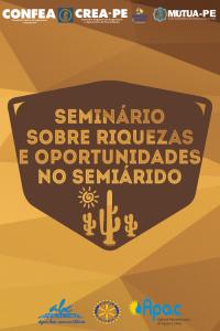 Seminario_riquezas
