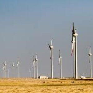 Crea-PE promove debate e fiscalização integrada no Parque Eólico Chapada do Araripe