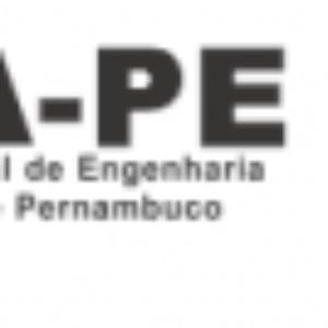 Crea-PE envia ofício de esclarecimento para prefeituras de PE sobre a execução de projetos arquitetônicos