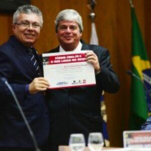 Crea-PE reafirma compromisso com a luta pelo Hub da Latam Recife