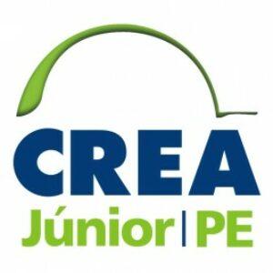 Crea-Júnior terá logomarca unificada em todo o Brasil