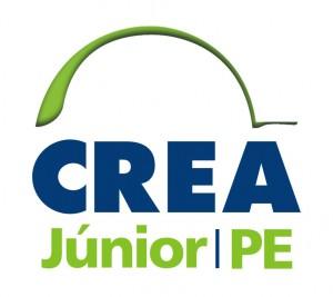 Read more about the article Crea-Júnior terá logomarca unificada em todo o Brasil