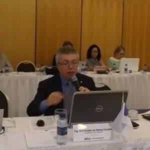 Presidente do Crea-PE destaca importância da linha de crédito da Mútua para energias renováveis