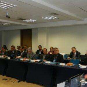 Presidente do Crea-PE defende participação de entidades de classe nos regionais desde a sua criação