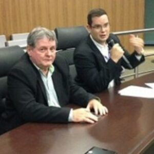 Plenário do Confea aprova proposta de criação de linha de crédito para projetos de geração de energias renováveis proposta pelo presidente Evandro Alencar