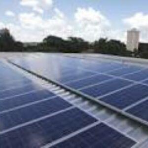 Profissionais de Salgueiro e Araripina poderão adquirir sistema de Energia Solar para residências e pontos comerciais