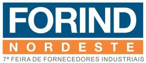 Forindne_logo_com_descrição