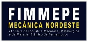 Logo Fimmepe 2015 - Port-01-01