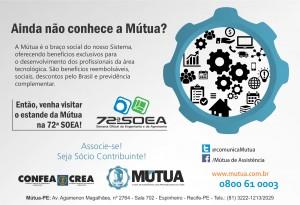 Mutua_redesSociais