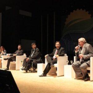 Fórum de Acessibilidade destaca pequenas soluções para atender grandes necessidades