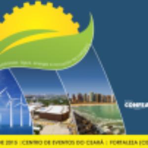 Especialistas em energia e água são esperados na Semana Oficial da Engenharia e da Agronomia