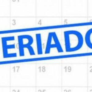 Inspetorias de Araripina, Arcoverde e Carpina estarão fechadas nesta sexta-feira